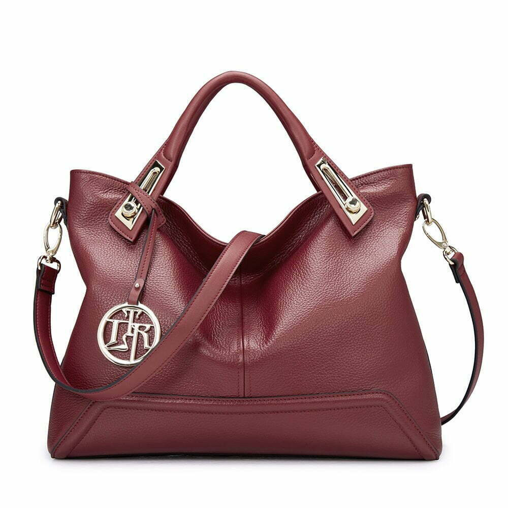 Luxury-Genuine-Leather-European-Handbags-Valentine-s-Day-gift-Women-s-Handbags-Ladies-Real-Leather