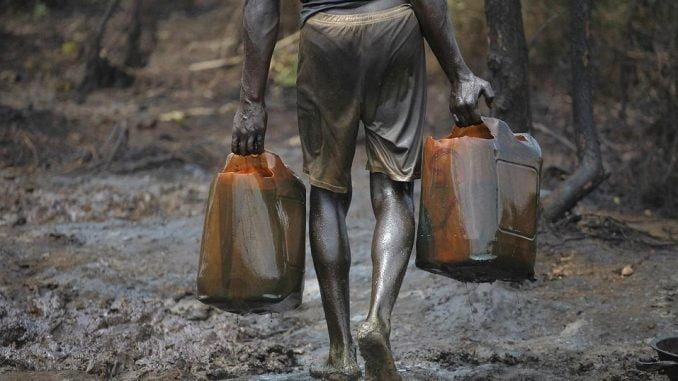 Uganda's oil sector suffering from political interference – Researchers