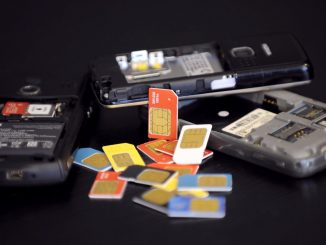Uganda ranked poor among countries with bad sim-card registration policies