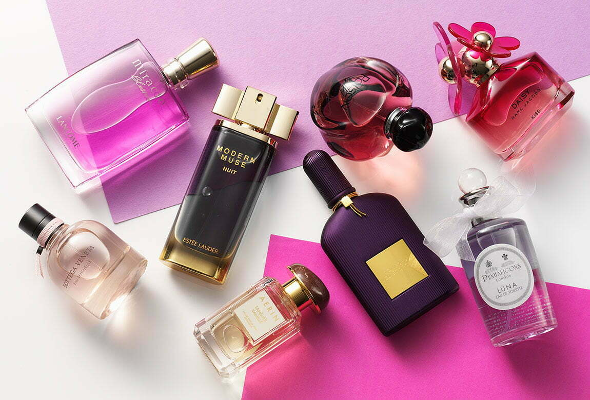 women-s-fragrances-to-gift-for-valentine-s-day