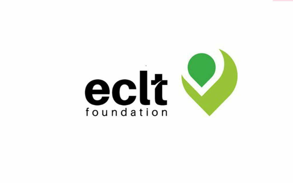 Elimination of Child Labour in Tobacco growing areas (ECLT) Foundation