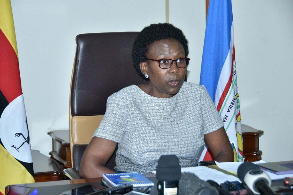 Minister-of-Health-Dr-Jane-Ruth-Aceng