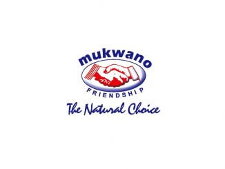 Jobs: Graduate Trainees - Mukwano Group of Companies