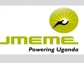 Jobs: Front Desk Executive - Umeme Limited