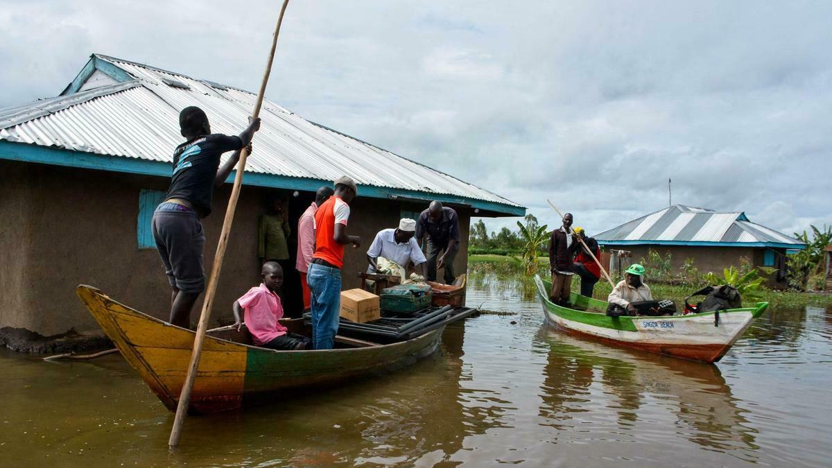 weather-experts-warns-heavy-rains-lightning-uganda