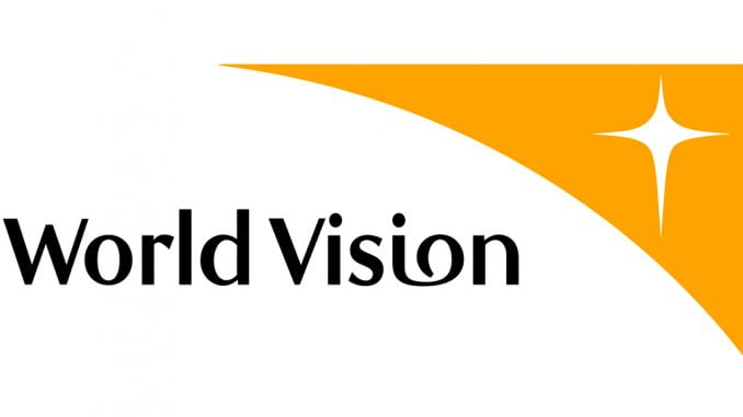 Jobs: Driver - World Vision International