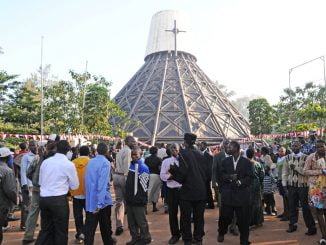 catholic-church-calls-off-2020-uganda-martyrs-day-celebrations