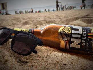Nile-Special-Beer