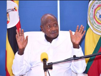 shameful-for-mps-to-pocket-covid-19-sh20m-museveni