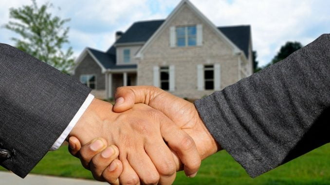 7 must-ask questions before you make a mortgage offer