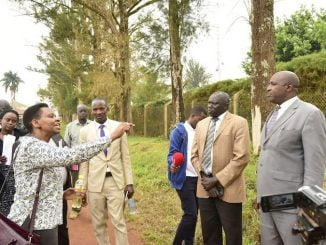 Edith-Nakalema-takes-on-Mbarara-officials