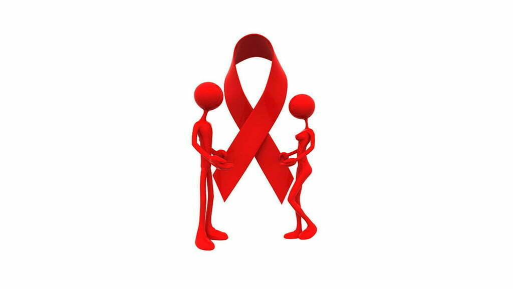HIV/AIDS prevention during COVID-19 pandemic