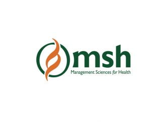 Jobs: Field Implementation Consultants for COVID-19 Response - Management Sciences for Health (MSH)