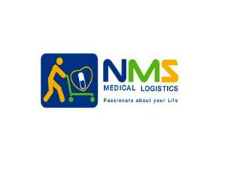 Jobs: Delivery Clerk - National Medical Stores (NMS)