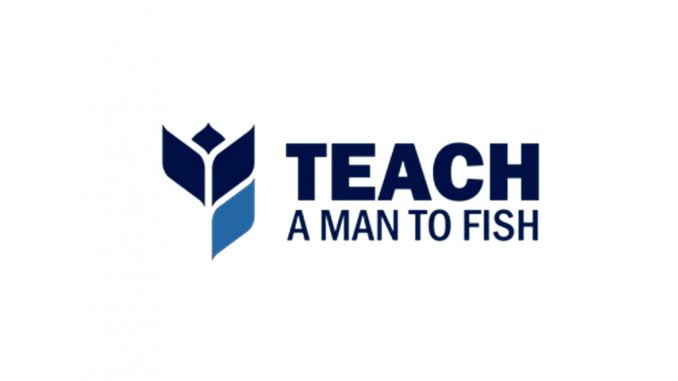 Jobs: Gender Consultant – Teach a Man to Fish (UK NGO)