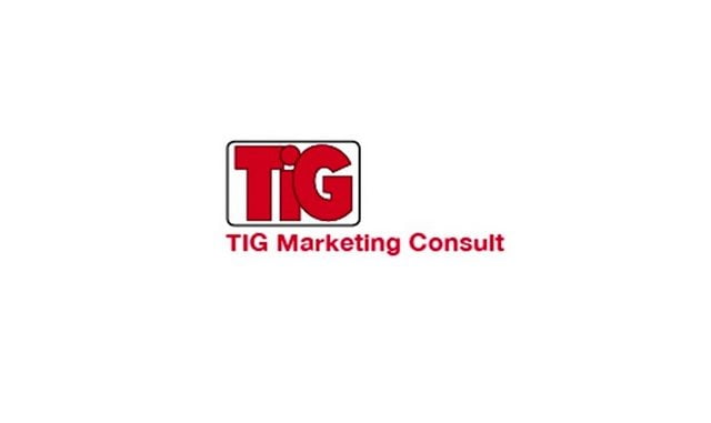 Tig Marketing Consult Ltd