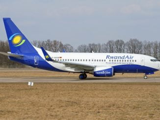 Rwanda to repatriate stranded nationals from Uganda amid COVID-19 pandemic - RwandAir