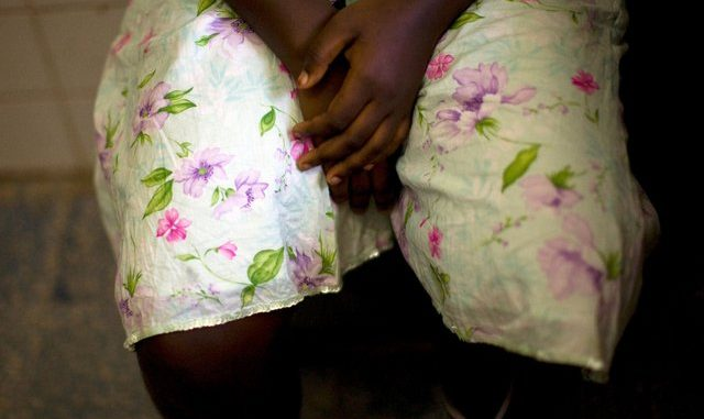 girl sold off for marriage by parents