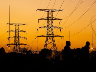Uganda, Kenya suffers nationwide power outage