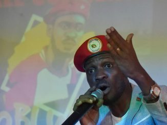 Bobi Wine's People Power rubbishes 'scientific' election plan