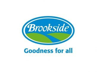 Jobs: Field Officer - Brookside Dairy Limited