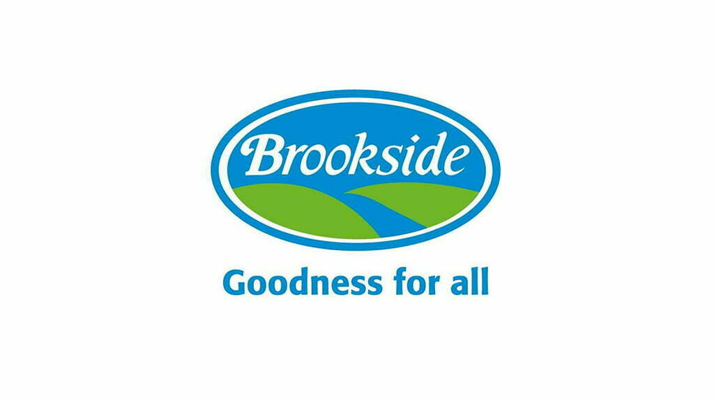 Brookside Dairy Limited