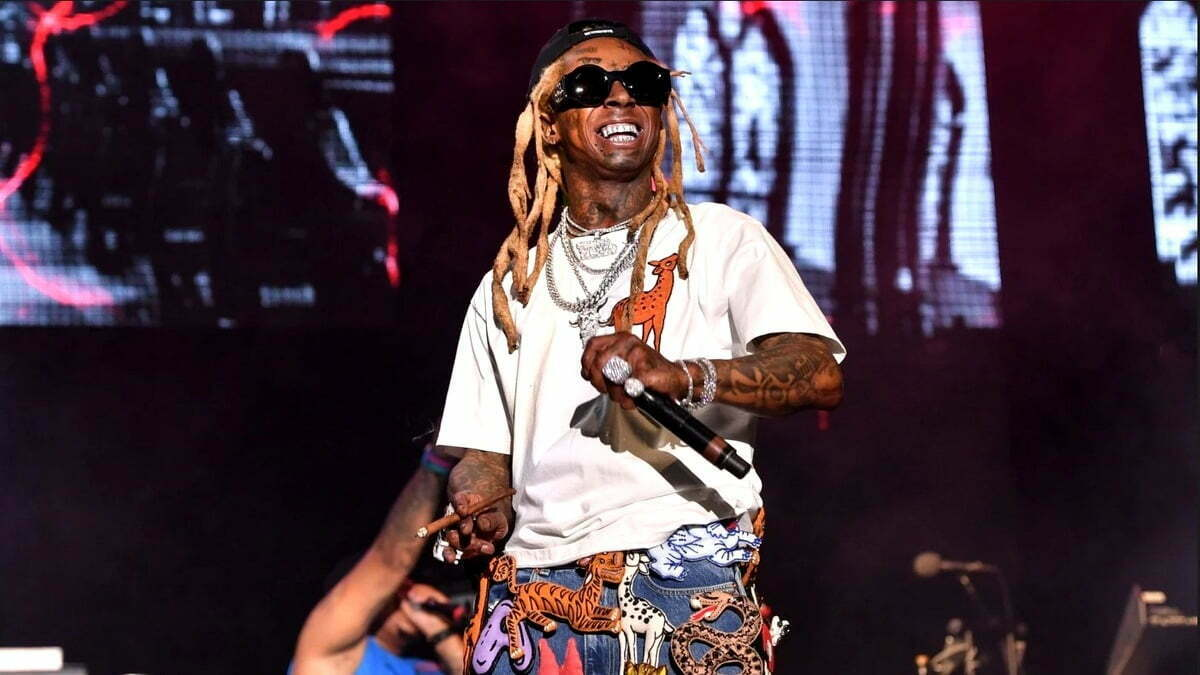 Dwayne-Michael-Carter-Jr.-better-known-by-his-stage-name-Lil-Wayne
