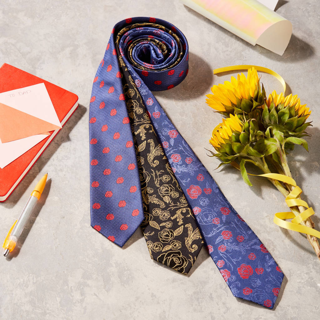 FATHER'S-DAY-GIFT-TIE