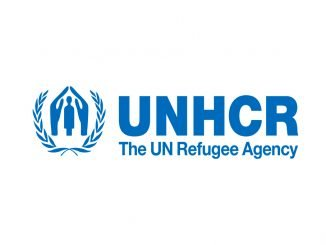Jobs-Receptionist-UNHCR