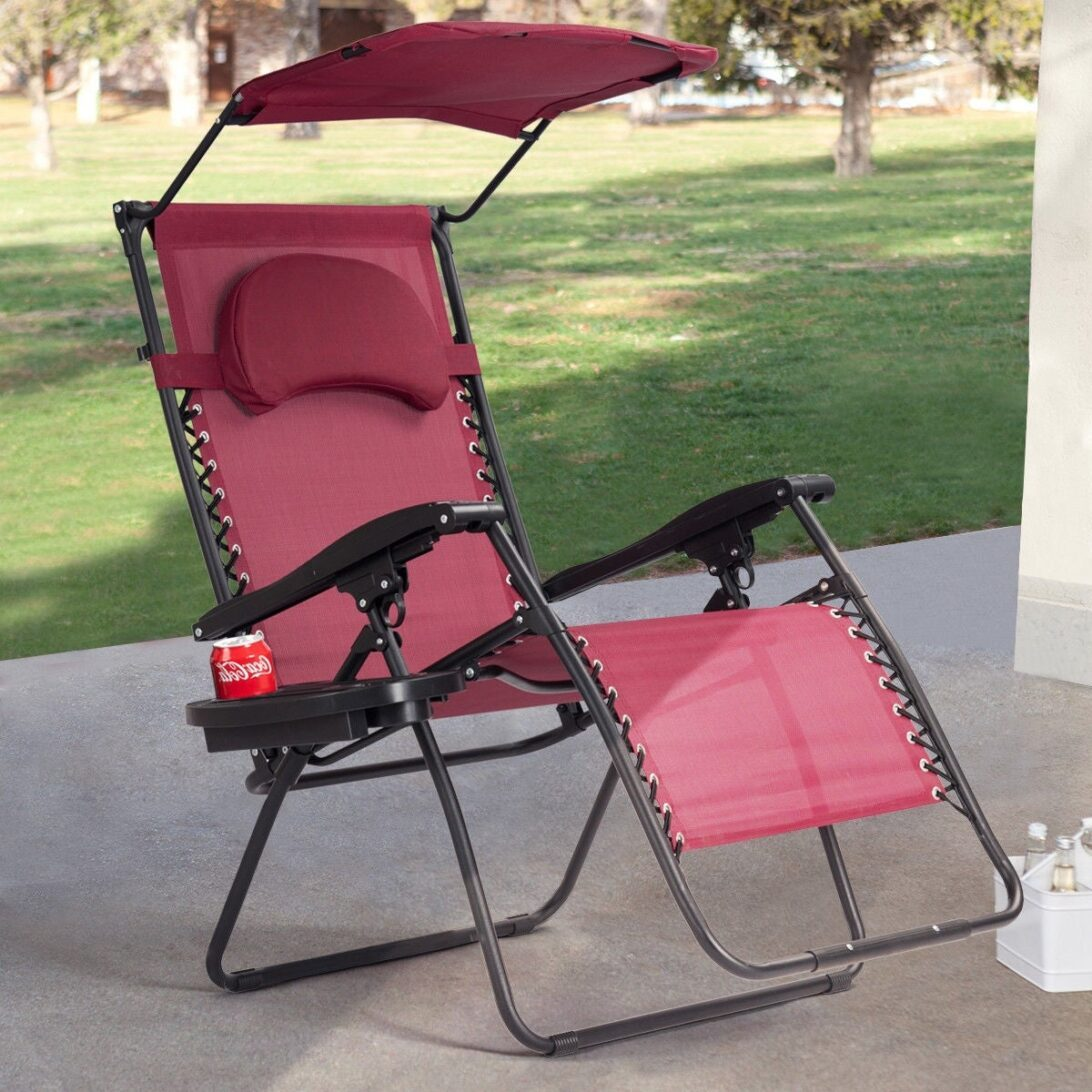 camping-chair-reclining-anti-lightweight-caravan-sports-infinity-shop-gymafolding-recliner-lounge-w-shade-easy-up-tent-stove-propane