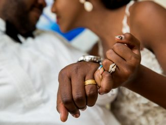 Some 'scientific weddings' could be illegal – URSB Director