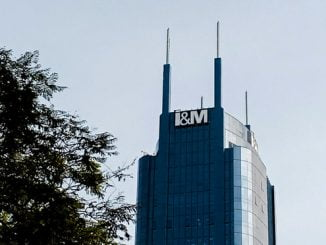 Kenyan firm I&M to buy Orient Bank Uganda