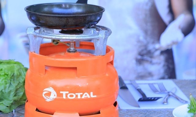 Total-Cooking-Gas-Cylinder