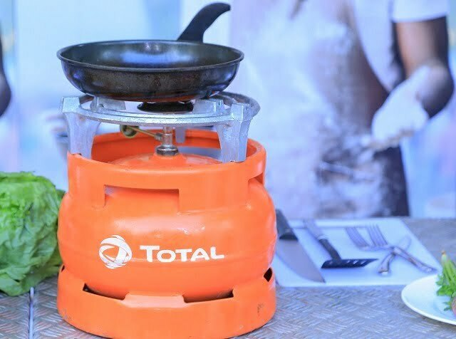 Total-Gas-Cylinder