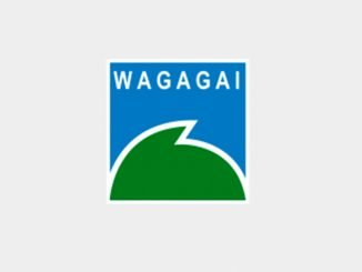 Wagagai Limited