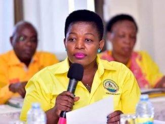 NRM-SG-Kasule-Lumumba