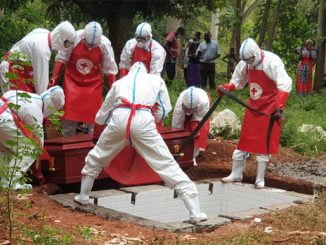 Red-Cross-SDB-conducting-a-COVID-burial