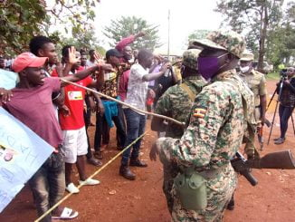Security-controlling-NRM-supporters-in-Bugiri