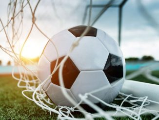DispatchNews-football-net