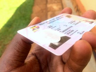Uganda-National-Identity-Card-ID