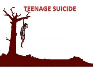 teenage-suicide