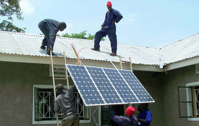Solar-energy-renewable-energy-technology