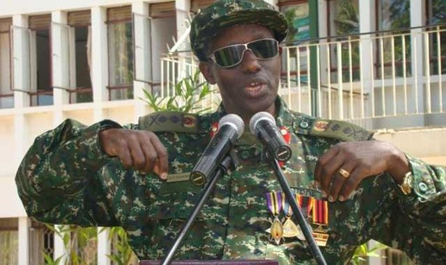general-elly-tumwine