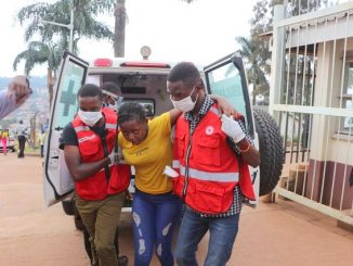 uganda-red-cross-society-kampala-protests