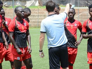 uganda-cranes-head-coach-johhny-mckinstry