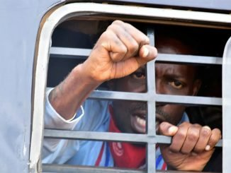 bobi-wine-arrested-luuka