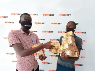 Fortebet-UGX-1-Billion-Winner-2