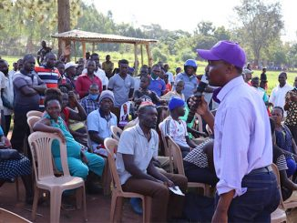 Muntu-campaigns-in-Nakaseke