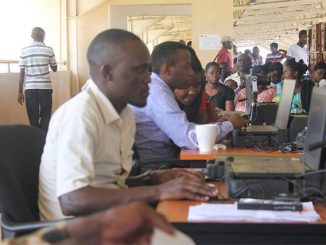 NIRA-officials-at-work-in-Kololo
