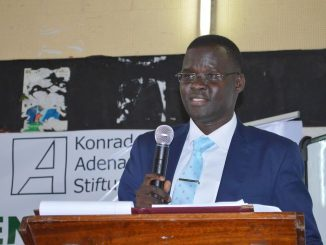 human-rights-lawyer-nicholas-opiyo